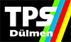 TPS Dülmen UG Logo